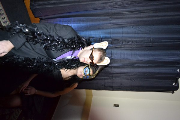 photo 28 of Cookeville DJ ,PhotoBooth, Video, & Uplighting Services Best Price!