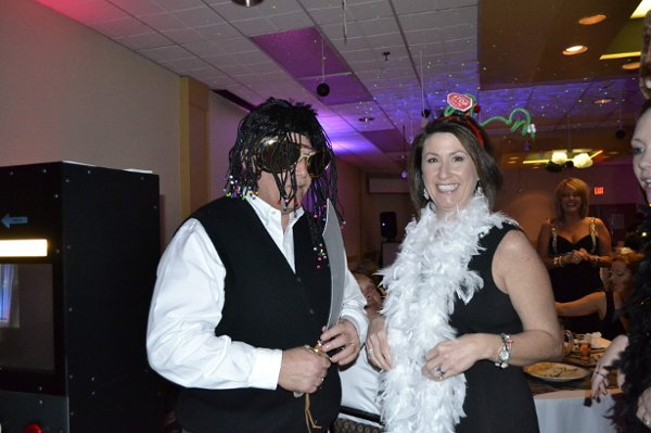photo 30 of Cookeville DJ ,PhotoBooth, Video, & Uplighting Services Best Price!