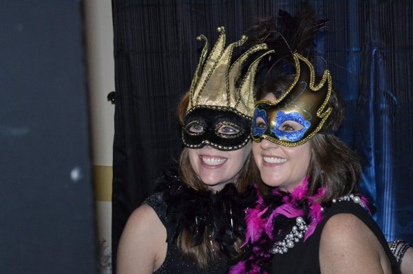 photo 33 of Cookeville DJ ,PhotoBooth, Video, & Uplighting Services Best Price!