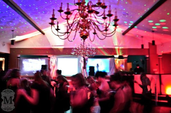 photo 35 of Cookeville DJ ,PhotoBooth, Video, & Uplighting Services Best Price!