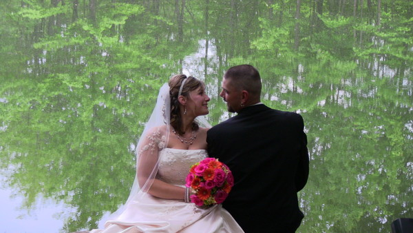 lori k productions altoona pa wedding videography