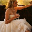 130x130 sq 1354548492377 artisticweddingphotos