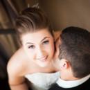 130x130_sq_1377905125065-klmphotography-indianapolis-wedding-photographer01-23