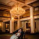 130x130_sq_1377905135131-klmphotography-indianapolis-wedding-photographer01-28