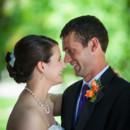130x130_sq_1377905180012-klmphotography-indianapolis-wedding-photogrphers1-12