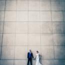 130x130_sq_1377905184322-klmphotography-indianapolis-wedding-photogrphers1-18