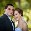 130x130_sq_1378162005670-klmphotographyindy-weddings