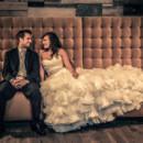130x130_sq_1384811573704-wedding-photographers-indianapolis-klmphotography1