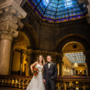 130x130 sq 1420660216689 indinapolis state house wedding photography klmpho