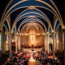 130x130 sq 1420660354242 indianapolis wedding photographer klm photography3
