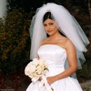 130x130_sq_1358467425984-musestudiosmakeupartistwedding21