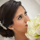 130x130_sq_1389052618555-wedding-bride-hair-makeup-artist-washington-dc-vir