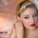 130x130 sq 1390318653199 wedding bride hair makeup artist washington dc vir