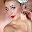 130x130_sq_1390318718380-wedding-bride-hair-makeup-artist-washington-dc-vir