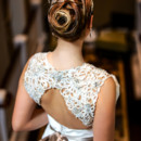 130x130_sq_1392601615647-wedding-bride-hair-makeup-artist-washington-dc-vir