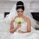 130x130_sq_1413566691699-muse-studios-wedding-bride-hair-makeup-artist-wash