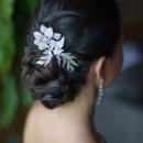 130x130_sq_1413567097329-muse-studios-wedding-bride-hair-makeup-artist-wash