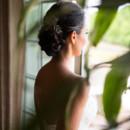 130x130_sq_1413567140928-muse-studios-wedding-bride-hair-makeup-artist-wash