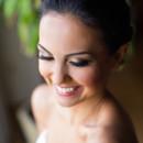 130x130_sq_1413567178336-muse-studios-wedding-bride-hair-makeup-artist-wash