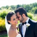 130x130_sq_1413567250681-muse-studios-wedding-bride-hair-makeup-artist-wash
