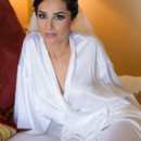 130x130_sq_1413567666219-muse-studios-wedding-bride-hair-makeup-artist-wash