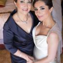 130x130_sq_1413567706308-muse-studios-wedding-bride-hair-makeup-artist-wash