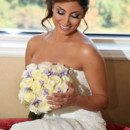 130x130 sq 1420237550700 muse studios wedding bride hair makeup artist wash