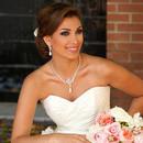 130x130 sq 1448325017 fc5234c741849fd3 1423790171095 muse studios wedding bride hair makeup artist wash