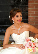 220x220 1448325017 fc5234c741849fd3 1423790171095 muse studios wedding bride hair makeup artist wash