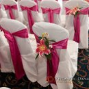 130x130 sq 1356976118776 weddingceremonychairs