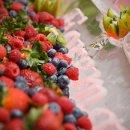 130x130 sq 1358790502272 freshberriesonice