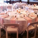 130x130 sq 1383336955496 dericksonmiddlebrook wedding reception 01
