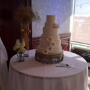 130x130 sq 1404399408854 cake4