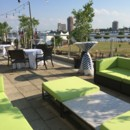 130x130 sq 1404399467070 terrace2