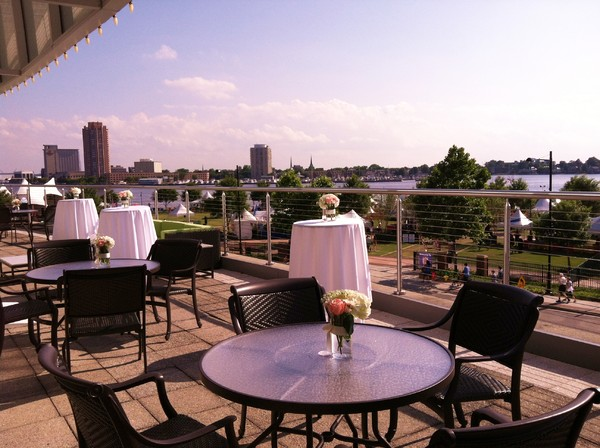 Town point club reviews hampton roads venue for 101 wendell terrace syracuse ny