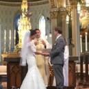 130x130_sq_1408278317783-wedding1