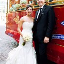 130x130_sq_1356110016768-weddingwire27