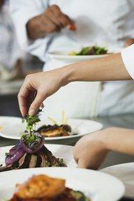 600x600 1363318016803 culinaryteam