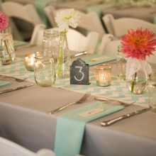 220x220 sq 1422567817124 emily hall photography   harmony  andrews wedding
