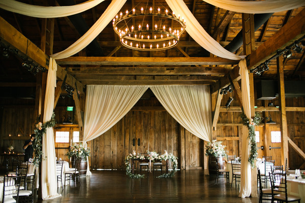 The Farm At Eagles Ridge Lancaster Pa Wedding Venue