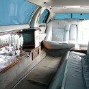 130x130 sq 1354808350647 limo2