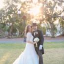130x130 sq 1415839654406 jim kennedy photographers camarillo ranch wedding