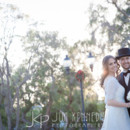 130x130 sq 1415839660245 jim kennedy photographers camarillo ranch wedding