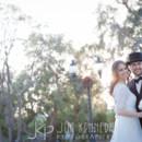 130x130 sq 1415839660245 jim kennedy photographers camarillo ranch wedding