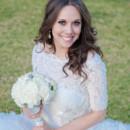 130x130 sq 1415839664645 jim kennedy photographers camarillo ranch wedding