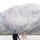 130x130 sq 1415840744004 kiki john wedding 140912 0236