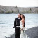 130x130 sq 1415840818971 kiki john wedding 140912 0239