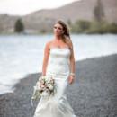 130x130 sq 1415840894779 kiki john wedding 140912 0255