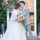 130x130 sq 1464365911 c7b1f3c7df61609f tiffanyamberphotography adornstyledwedding2015 71