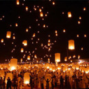 130x130 sq 1370891010224 chinese lanterns1 1